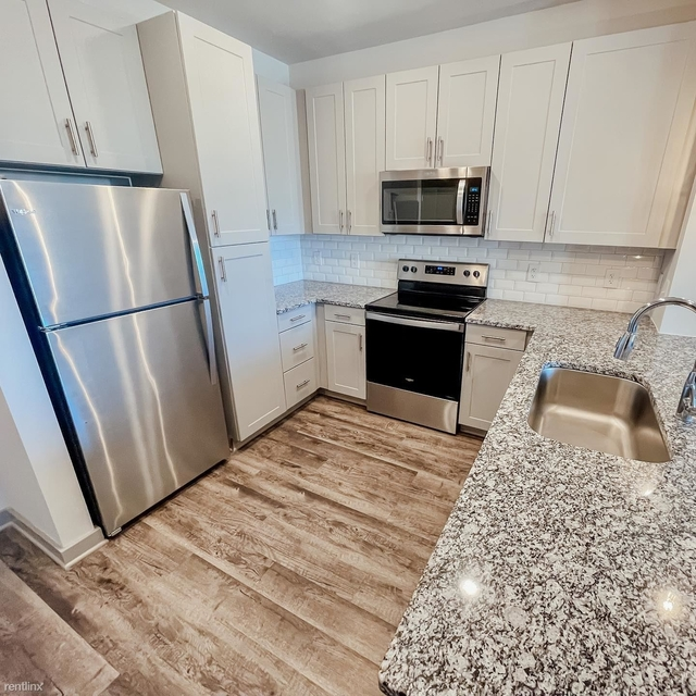 1 Bedroom, Southwest Dallas Rental in Dallas for $864 - Photo 1