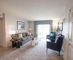 1 Bedroom, Southwest Dallas Rental in Dallas for $879 - Photo 1