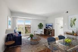 1 Bedroom, Kidd Springs Rental in Dallas for $863 - Photo 1