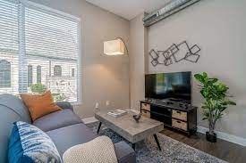 1 Bedroom, Fredrick Douglas Rental in Dallas for $851 - Photo 1