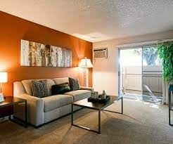 1 Bedroom, Oak Lawn Rental in Dallas for $974 - Photo 1