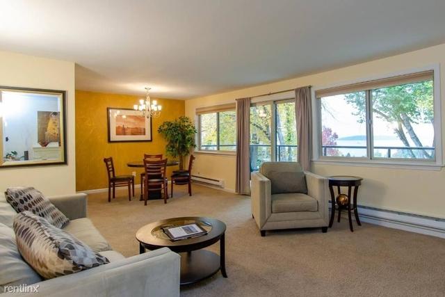 1 Bedroom, Waxahachie Rental in Dallas for $784 - Photo 1
