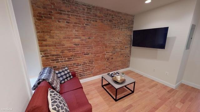 1 Bedroom, Columbia Heights Rental in Washington, DC for $975 - Photo 1