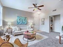1 Bedroom, Princeton Rental in Dallas for $784 - Photo 1