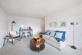 1 Bedroom, Central Dallas Rental in Dallas for $974 - Photo 1