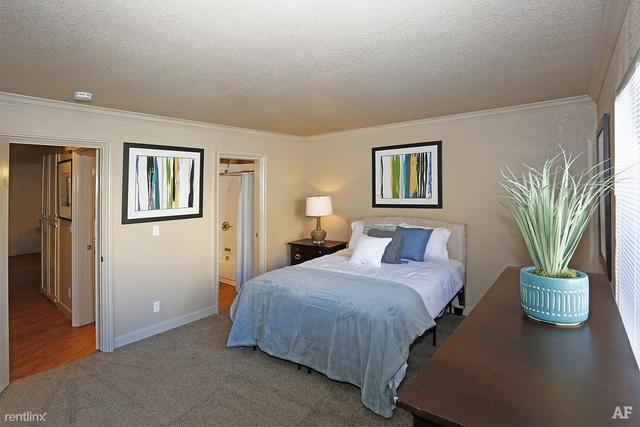 1 Bedroom, Northeast Dallas Rental in Dallas for $891 - Photo 1