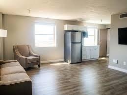 1 Bedroom, South Davis Rental in Dallas for $864 - Photo 1