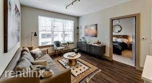 1 Bedroom, Fort Worth Rental in Dallas for $855 - Photo 1