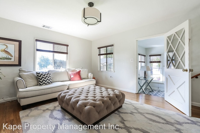 2 Bedrooms, Pico Rental in Los Angeles, CA for $3,895 - Photo 1