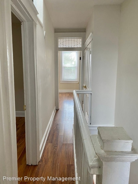 3 Bedrooms, Shipley Hill Rental in Baltimore, MD for $995 - Photo 1
