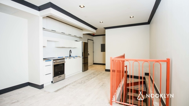 1 Bedroom, Crown Heights Rental in NYC for $2,465 - Photo 1