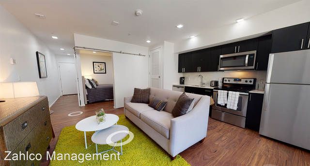 1 Bedroom, Mid-Town Belvedere Rental in Baltimore, MD for $1,425 - Photo 1