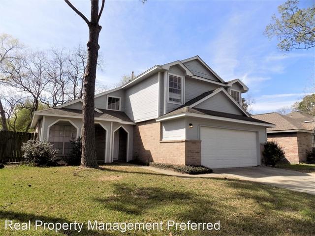 3 Bedrooms, Atascocita North Rental in Houston for $1,795 - Photo 1