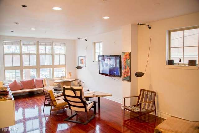 1 Bedroom, South Loop Rental in Chicago, IL for $1,250 - Photo 1