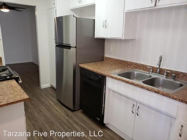 1 Bedroom, Tarzana Rental in Los Angeles, CA for $1,620 - Photo 1