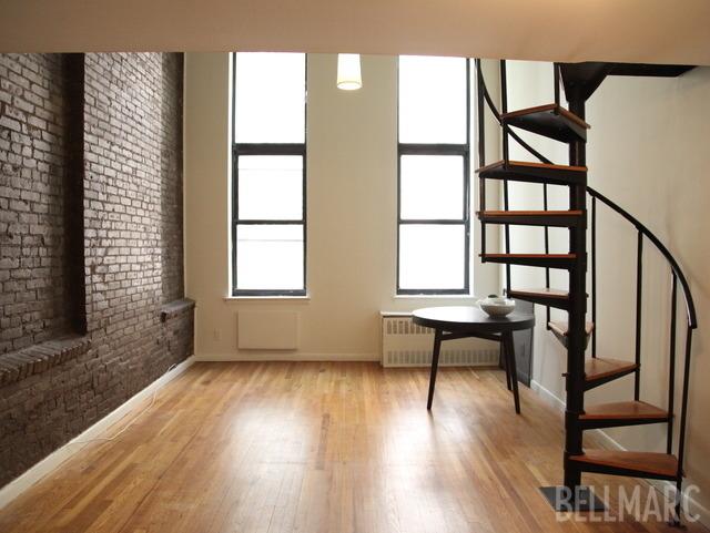 1 Bedroom, SoHo Rental in NYC for $4,350 - Photo 1