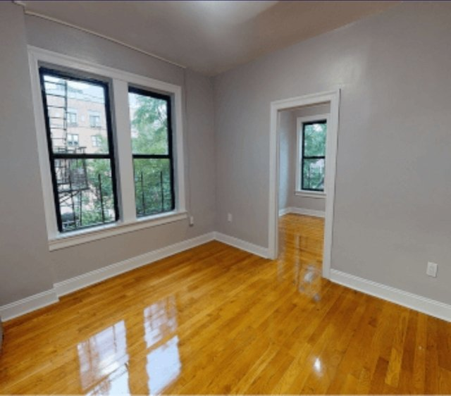 2 Bedrooms, Fort George Rental in NYC for $2,427 - Photo 1