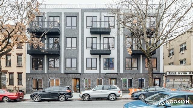 3 Bedrooms, Weeksville Rental in NYC for $3,245 - Photo 1