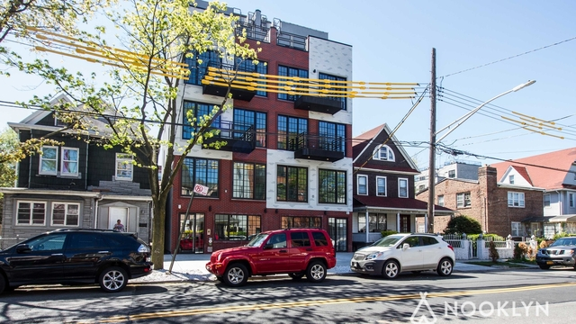 4 Bedrooms, Flatbush Rental in NYC for $3,025 - Photo 1