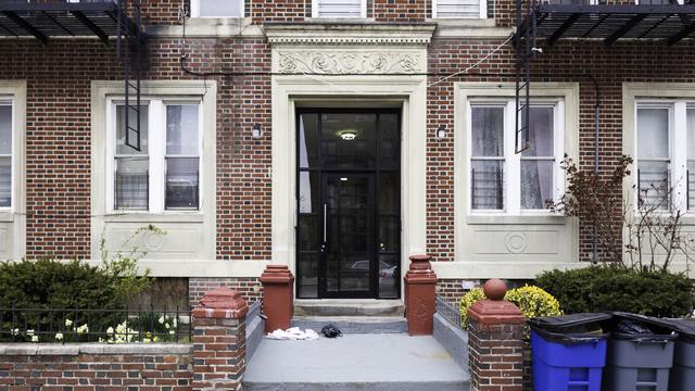 2 Bedrooms, Weeksville Rental in NYC for $2,025 - Photo 1