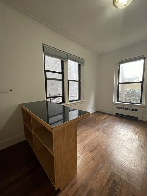 Studio, Upper East Side Rental in NYC for $2,043 - Photo 1