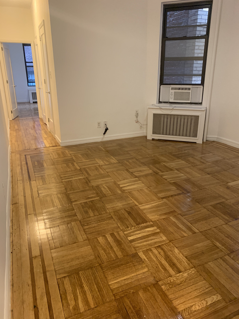 1 Bedroom, Carnegie Hill Rental in NYC for $2,562 - Photo 1