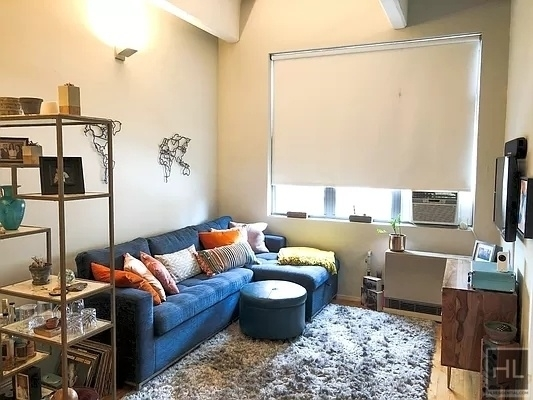 1 Bedroom, Williamsburg Rental in NYC for $3,830 - Photo 1