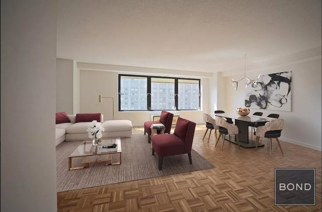 2 Bedrooms, Kips Bay Rental in NYC for $4,795 - Photo 1