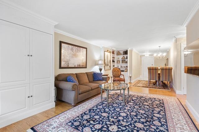 1 Bedroom, Kips Bay Rental in NYC for $5,000 - Photo 1
