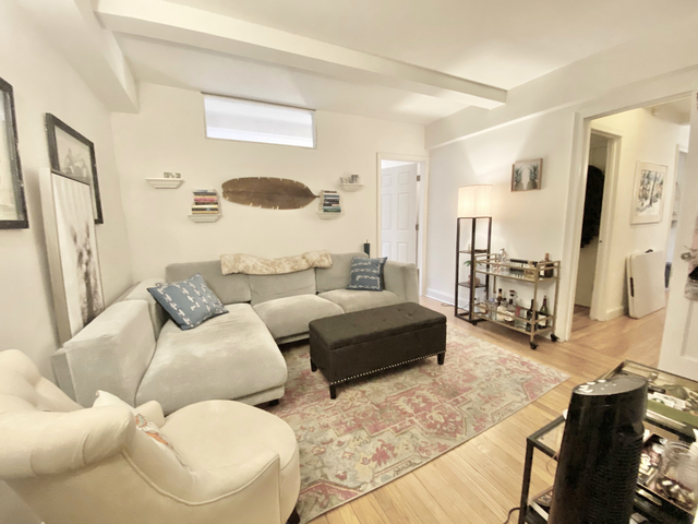 3 Bedrooms, Tudor City Rental in NYC for $5,220 - Photo 1
