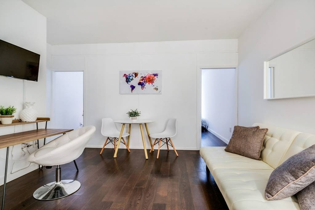 1 Bedroom, Financial District Rental in NYC for $3,999 - Photo 1