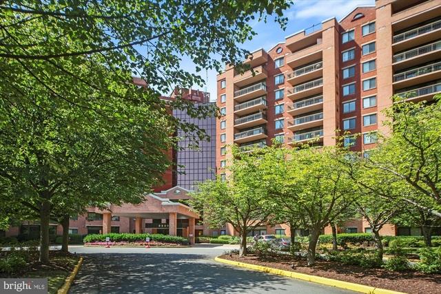 1 Bedroom, Idylwood Rental in Washington, DC for $1,700 - Photo 1