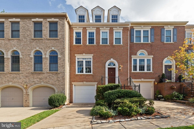 3 Bedrooms, Lincolnia Rental in Washington, DC for $3,800 - Photo 1
