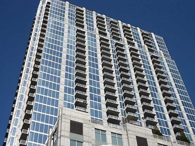 1 Bedroom, Midtown Rental in Atlanta, GA for $1,795 - Photo 1