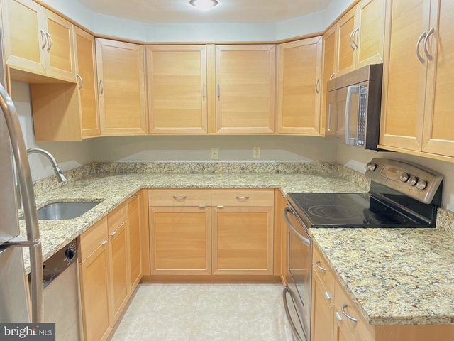 1 Bedroom, Margarity Rental in Washington, DC for $1,700 - Photo 1