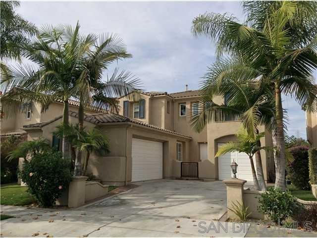 4 Bedrooms, Torrey Highlands Rental in San Diego, CA for $5,250 - Photo 1