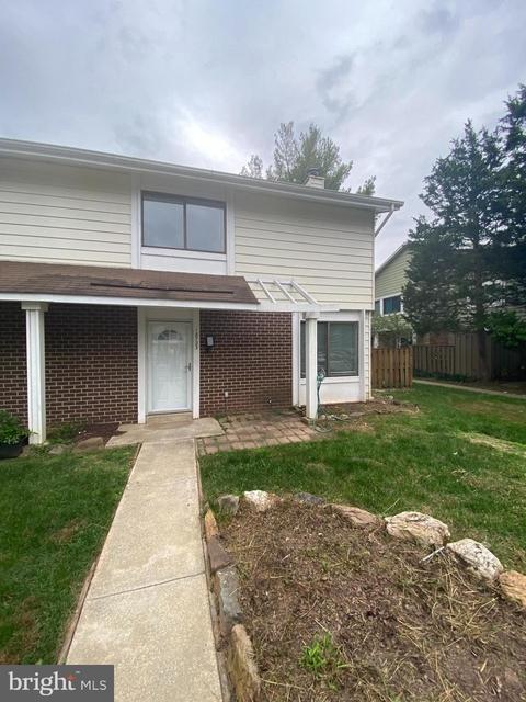 3 Bedrooms, Germantown Rental in Washington, DC for $1,950 - Photo 1