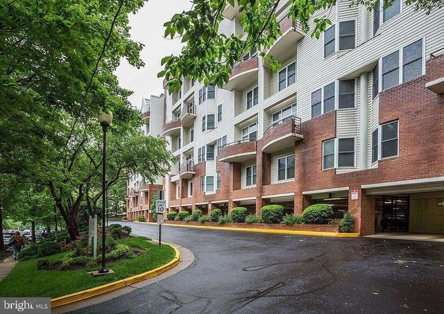 2 Bedrooms, Lofts Condominiums Rental in Washington, DC for $2,400 - Photo 1