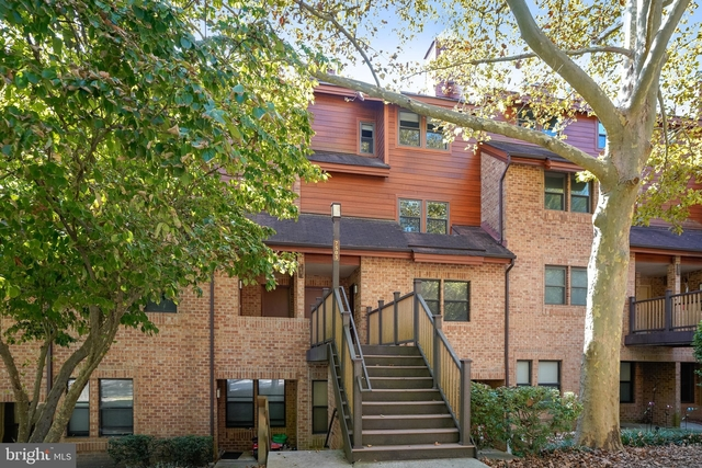 2 Bedrooms, Dickinson Rental in Baltimore, MD for $1,800 - Photo 1