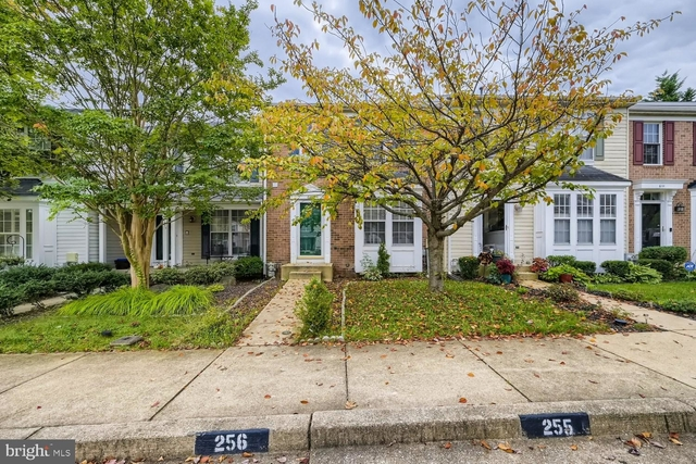 3 Bedrooms, Phelps Luck Rental in Baltimore, MD for $2,050 - Photo 1