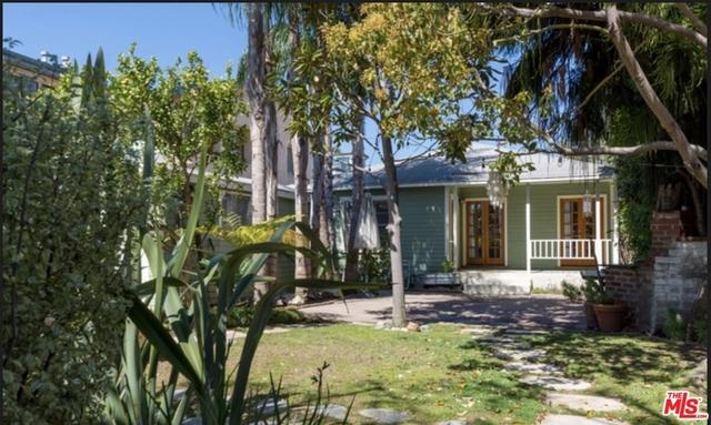 2 Bedrooms, Oakwood Rental in Los Angeles, CA for $4,500 - Photo 1