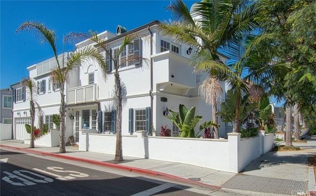 4 Bedrooms, West Newport Beach Rental in Los Angeles, CA for $13,995 - Photo 1