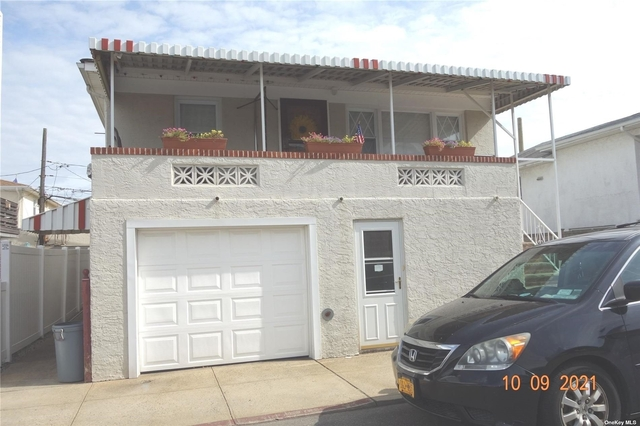 2 Bedrooms, West End Rental in Long Island, NY for $2,900 - Photo 1