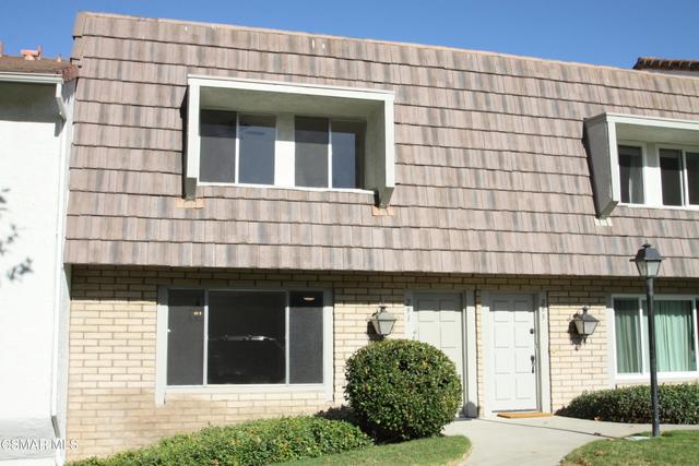 3 Bedrooms, Ventura Rental in Thousand Oaks, CA for $3,500 - Photo 1