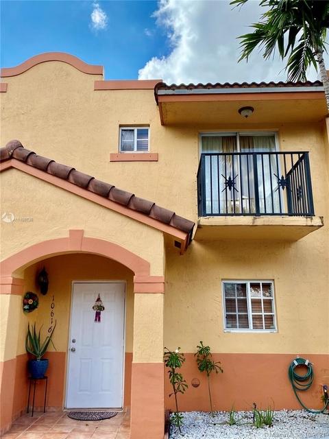 2 Bedrooms, Gardengate Rental in Miami, FL for $2,000 - Photo 1