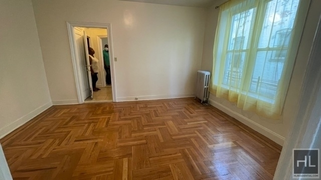 2 Bedrooms, East Flatbush Rental in NYC for $2,100 - Photo 1