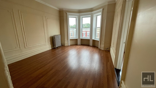 4 Bedrooms, Flatbush Rental in NYC for $3,500 - Photo 1