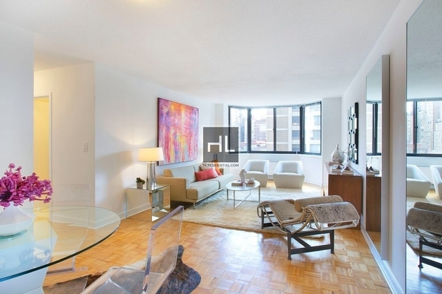 Studio, Upper West Side Rental in NYC for $3,270 - Photo 1