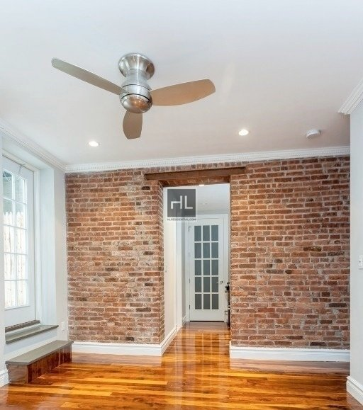 2 Bedrooms, East Harlem Rental in NYC for $3,095 - Photo 1