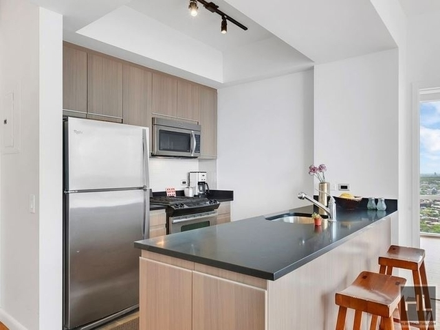 2 Bedrooms, Fort Greene Rental in NYC for $5,500 - Photo 1